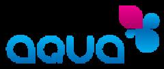 Aqua – oprema i filteri za vodu